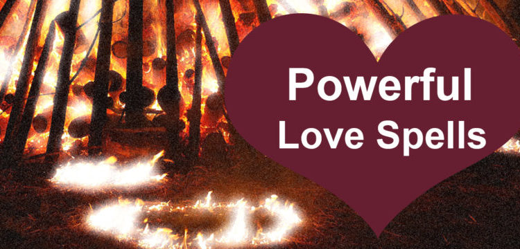 Marry me love spells for woman - Dr Mbasa Love spell caster