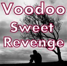 POWERFUL SPELLS FOR REVENGE THAT WORK QUICKLY