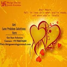 LOVE SPELL SERVICES /TESTIMONIALS FROM THE CLIENTS