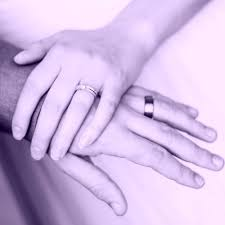 MARRIAGE COMMITMENT SPELLS THAT WORK EFFECTIVELY
