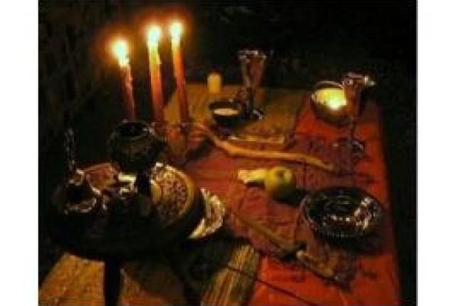 DR MBASA A POWERFUL SPELL CASTER - Dr Mbasa Love spell caster